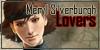 :iconmeryl-lovers: