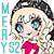 :iconmerys2: