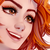 :iconmeshy-mesh: