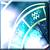 :iconmeta-design: