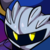 :iconmeta-knight-plz:
