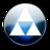 :iconmeta-link05: