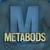 :iconmetabods: