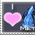 :iconmetagrosslovestamp1: