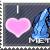 :iconmetagrosslovestamp1: