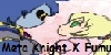:iconmetaknight-fumu: