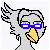 :iconmetal--chocobo: