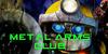 :iconmetal-armsgits: