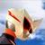:iconmetal-jacket444:
