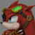 :iconmetal-mighty: