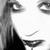 :iconmetal-whore: