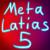 :iconmetalatias5: