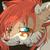 :iconmetalclawthewolf:
