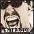 :iconmetalfire93: