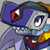 :iconmetalsharkplayer:
