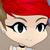 :iconmetalsilvershadow7:
