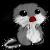 :iconmetalwolf13: