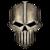 :iconmetamason666: