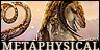 :iconmetaphysicalrpg: