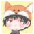:iconmetclocker: