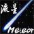 :iconmeteor7: