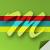 :iconmeter-jo: