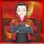 :iconmetkuratsu: