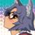 :iconmetrawolf: