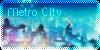 :iconmetrocity: