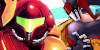 :iconmetroid-megaman-club: