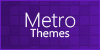 :iconmetrothemes:
