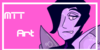 :iconmettaton-art:
