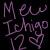 :iconmew-ichigo12: