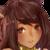 :iconmewberry-chan: