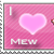 :iconmewlovestamp1: