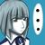 :iconmewmarina-chan: