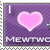:iconmewtwolovestamp1: