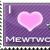 :iconmewtwolovestamp1: