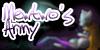 :iconmewtwos-army: