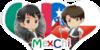 :iconmexchi: