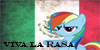 :iconmexican-bronies: