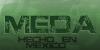 :iconmexicanos-en-da: