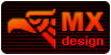 :iconmexicodesign:
