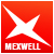 :iconmexwell: