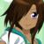 :iconmeyuki-shimizu: