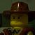 :iconmg-vs-lego: