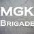 :iconmgk-brigade: