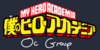 :iconmha-oc-group: