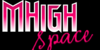:iconmhigh-space: