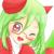 :iconmi-chan14: